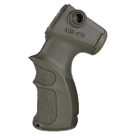 FAB Defense AGR-870 Remington 870 Pistol Grip - Green