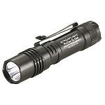 Streamlight ProTac® 1L-1AA White LED Everyday Carry Flashlight