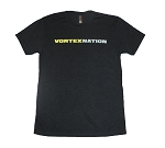 Vortex Optics Vortex Nation T-Shirt - X Large