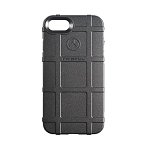 Magpul Field Case – iPhone 7/8 - Black MAG845