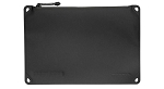 Magpul DAKA Pouch Large - Black MAG858