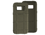 Magpul Galaxy S8 Field Case Olive Drab  MAG934