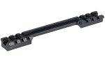 UTG Scope Mount for Remington 700 Long Action Rifle, Steel