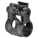 FAB Defense PLR Tactical Light Mount