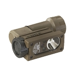 Streamlight Sidewinder Compact Military Helmet Light System