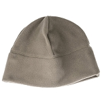 Military Fleece Cap OCP