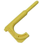 Tapco Chamber Safety Flag Tool x 2