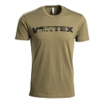 Vortex Concealed Carry T-Shirt Large
