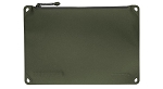 Magpul DAKA Pouch Large - Olive Drab Green MAG858