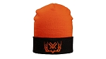 Vortex Men's Blaze Knit Hat
