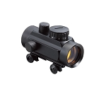 EK Archery Red Dot Sight - 1x40