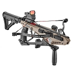 EK Archery Cobra RX Recurve Crossbow 130lb INCLUDES FREE PACK OF 10 BOLTS