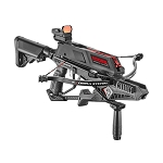 EK Archery Cobra RX Adder - 130lbs Includes FREE Adder Crossbow Bag