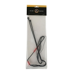 EK Archery Buster Spare Shooting String