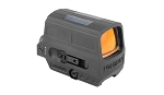 Holosun Switchable Multi Reticle Enclosed Reflex Sight - HS512C