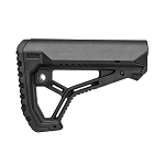 Fab Defense GL-CORE AR15/M4 Buttstock for Mil-Spec and Commercial Tubes