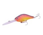 Deep Diving Crankbait Fishing Lure 15g/105mm C