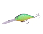 Deep Diving Crankbait Fishing Lure 15g/105mm A