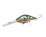 Deep Diving Crankbait Fishing Lure 15g/105mm B