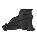 IMI Defense Ergonomic Magwell Grip for AR-15 - Black