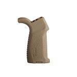 IMI Defense CG1 AR15/M16 Pistol Grip - Tan
