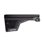 IMI Defense SRS – Survival Rifle Mil-Spec Buttstock with a Storage Compartment