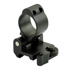 Tactical 30mm QD Flip to Side Mount