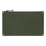Magpul DAKA Pouch X Large - ODG Olive Drab Green MAG859