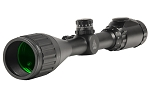 UTG True Hunter IE 3-9X50 1