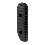 Magpul MOE SL® Enhanced Rubber Butt-Pad, 0.70