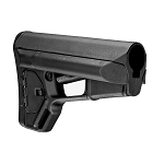Magpul ACS Carbine Stock – Mil-Spec - Black MAG370