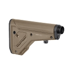 Magpul UBR GEN2 Collapsible Stock - Flat Dark Earth MAG482