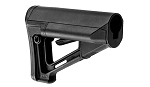 Magpul STR Carbine Stock for AR/M4 - Commercial-Spec MAG471