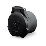 Vortex Optics Defender Flip Cap Objective Lens 32