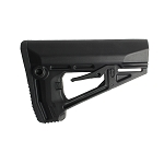 IMI Defense - STS Sopmod Tactical Stock for M16/M4