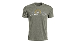 Vortex Optics Peak Short Sleeve T-Shirt - X Large