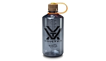 Vortex Nalgene Tritan Narrow Mouth 32oz Water Bottle