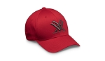 Vortex Flexfit Cap Red S/M