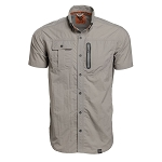 Vortex Optics Men's Do All Short Sleeve Shirt - X Large