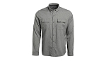Vortex Mens Switch Shift Shirt - Large