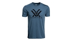 Vortex Optics Core Logo T-Shirt - X Large