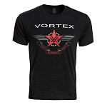 Vortex Optics Star T-Shirt - X Large