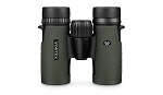 Vortex Diamondback Binocular HD 8x32