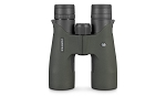 Razor UHD 10x42 Binocular – New Premium Harness Included