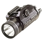 Streamlight TLR-1s Tactical Light with strobe function